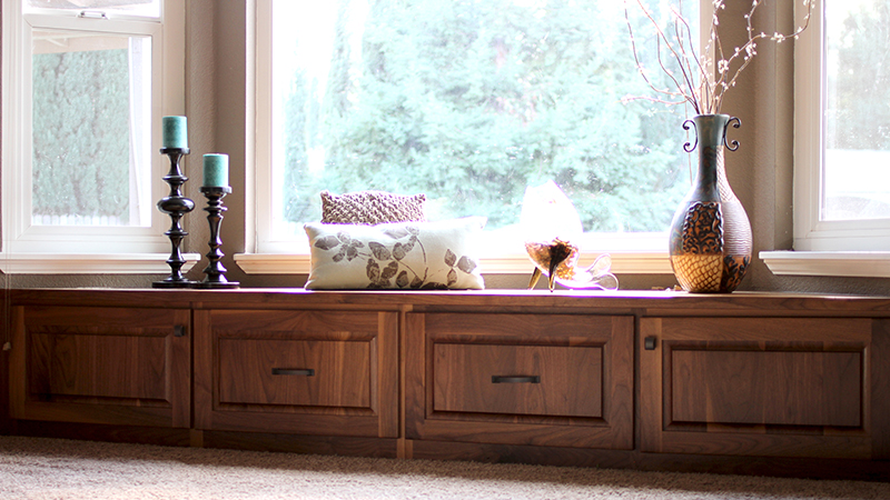 Cabinet Doors Galore - Choosing Your Perfect Door & Fast Cabinet Doors Blog - Cabinet Doors Galore - Choosing Your ...