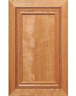 Highpointe Cabinet Door