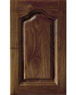 Presidente Cabinet Door