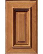 Bellingham Cabinet Door