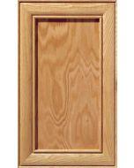 Connecticut Cabinet Door