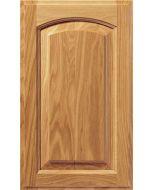 Patriot Cabinet Door