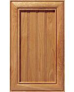 Sheldon Cabinet Door