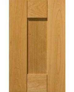 Studio Cabinet Door