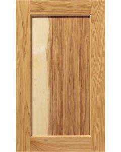Artesia Cabinet Door