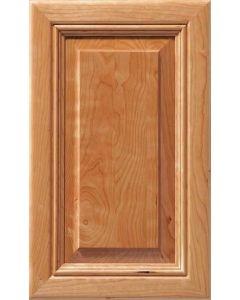 Malibu Cabinet Door