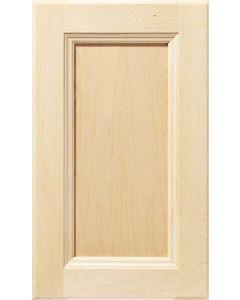 Trenton Cabinet Door