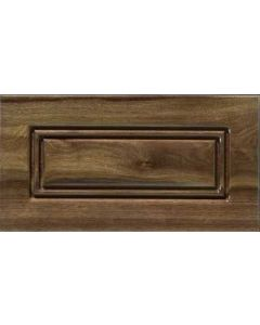 Windsor Routed Drawer Front