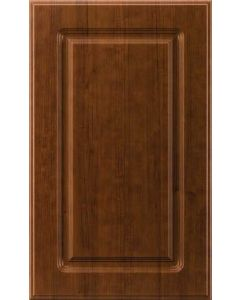 FC712 RTF Cabinet Door