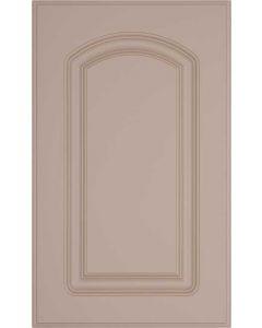 AP758 RTF Cabinet Door