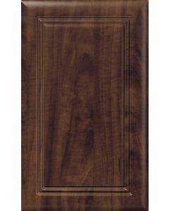 DR69 RTF Cabinet Door
