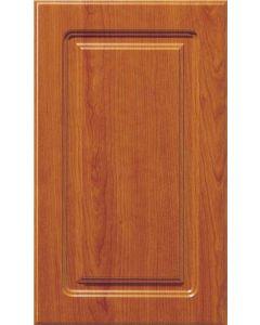DR8 RTF Cabinet Door