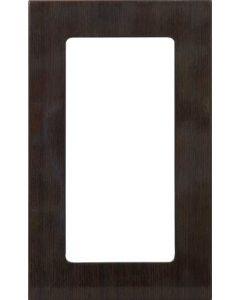 RTF Custom Cut for Glass Door