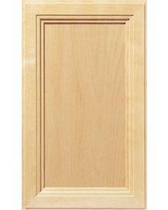 Victoria Cabinet Door