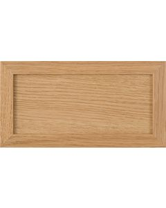 Quincy Drawer Front
