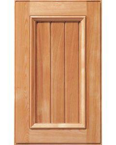 Davenport Cabinet Door