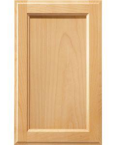 Adobe Cabinet Door