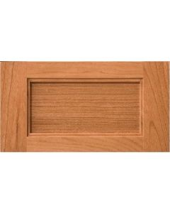 Campbell Drawer Front
