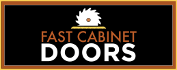 Cabinet doors, drawer fronts and hardware at fastcabinetdoors.com
