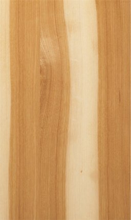 Why Choose Fast Cabinet Doors?