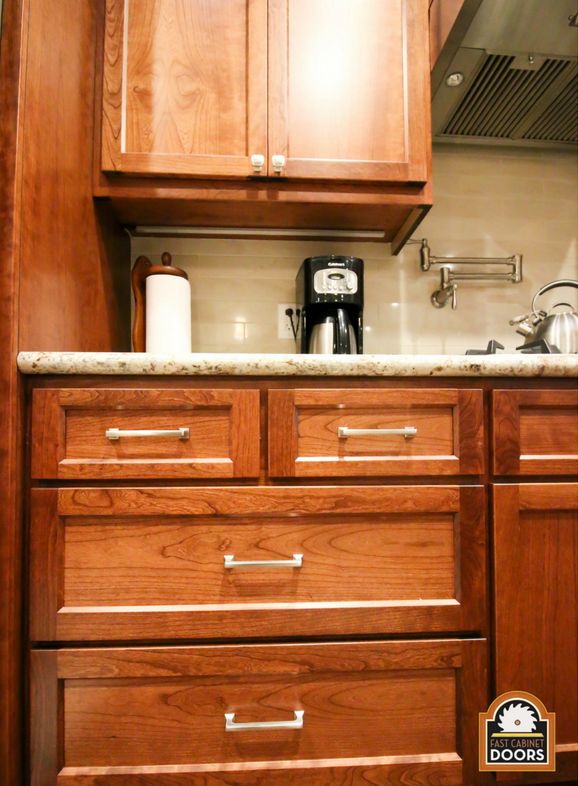 Cool Fast Cabinet Doors Decoration