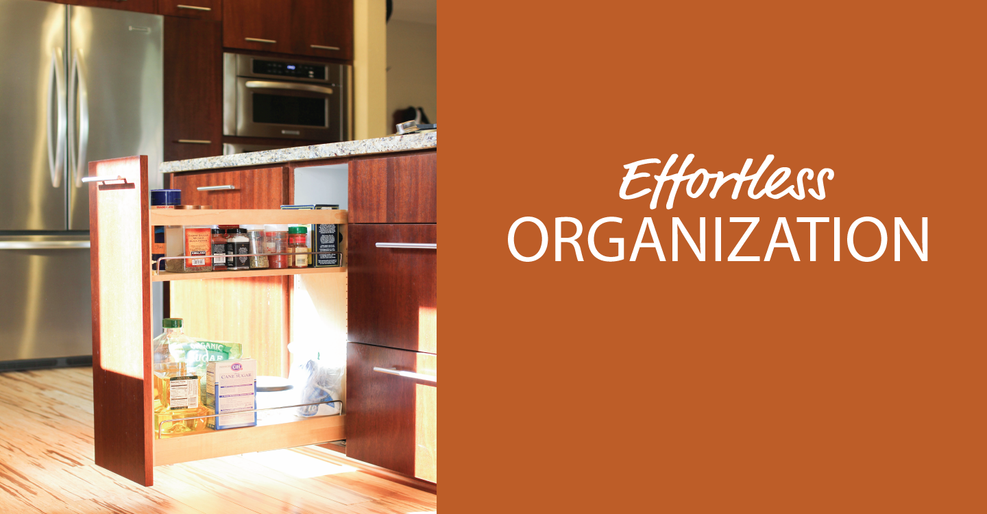Used kitchen cabinets in ga - Why Choose Fast Cabinet Doors